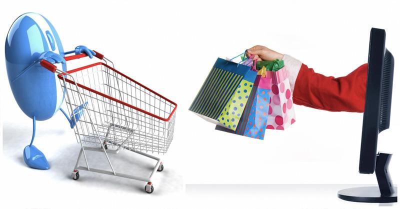 Dịch vụ mua hàng hộ sẽ mang tới nhiều tiện ích cho bạn